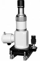 XH-500便携式现场金相显微镜 XH-500