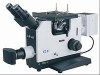XJP-6A台式数字金相显微镜 XJP-6A