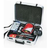 Aqua M-100D多功能数字听漏仪 Aqua M-100D