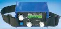 Aqua M-70D二合一听漏仪 Aqua M-70D
