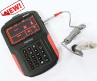 TIME5330便携式里氏硬度计 TIME5330