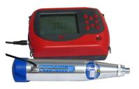 HT225W 型全自动数字回弹仪 HT225W