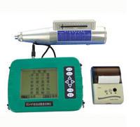 SDCH-H100全自动数显回弹仪 SDCH-H100