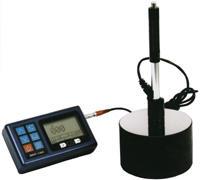 DHT-100里氏硬度计 DHT-100