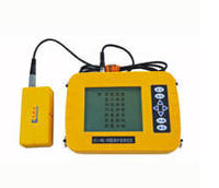 SDCH-R100钢筋保护层测定仪 SDCH-R100