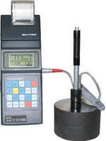 HS141轧辊专用型里氏硬度计 HS141