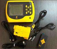 KON-RBL(D+)钢筋位置测定仪 KON-RBL(D+)