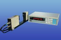 TLSM190激光测径仪 TLSM190