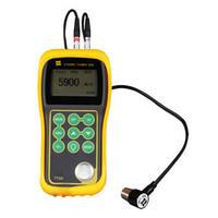 TT320超声波测厚仪(高温型) TT320