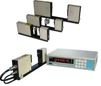 TLSM110激光测径仪 TLSM110