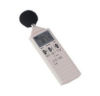 TES-1350A 数字式噪音计/声级计 TES-1350A