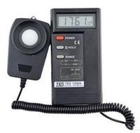 TES-1330A数字式照度计 TES-1330A