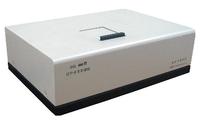 OIL460红外测油仪   OIL460