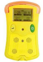 VISA便携式五合一气体检测仪 VISA