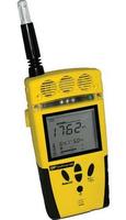 GasProbe空气质量检测仪 GasProbe