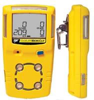 MC系列多功能气体检测仪 MC