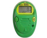 T.ex氧气检测报警仪 T.ex氧气检测报警仪