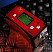 Alpha燃气管网泄漏检测仪 Alpha