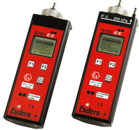 SIGI全量程手持燃气管道泄漏检测仪 SIGI