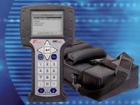 罗斯蒙特375HART手持通讯器(手操器)  375HART