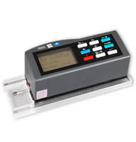 TIME3202手持式粗糙度仪 TIME3202