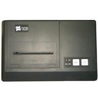 时代TA230打印机 TA230