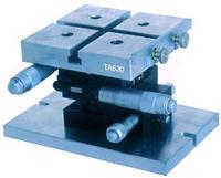 时代粗糙度仪可选附件-测量平台