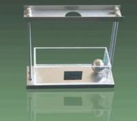 STT-920反光膜抗冲击测定器  STT-920
