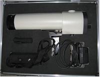 SMD-2001反光标志逆反射系数测定仪 SMD-2001