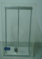 STT-910反光膜附着性测定装置 STT-910