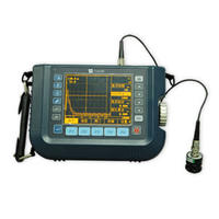 时代TIME1101超声波探伤仪-原TUD280 TIME1101