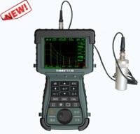 时代TIME1130手持式超声波探伤仪 TIME1130