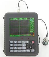 TIME1150超声波探伤仪 TIME21150