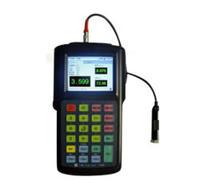时代TIME7240(原TV400)便携式振动分析仪 TIME7240