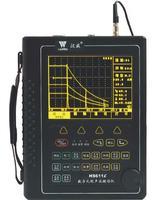 HS616e增强型数字超声波探伤仪 HS616e