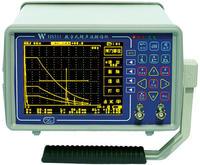 HS511便携式高亮数字超声波探伤仪 HS511
