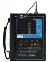 HS610e增强型数字真彩超声波探伤仪 HS610e