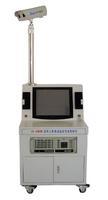 HY-2005B人体表面温度快速筛检仪 HY-2005B