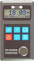 DC-2030B超声波测厚仪 DC-2030B