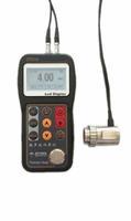 CTS510超声波测厚仪(精密铸铁型) CTS510