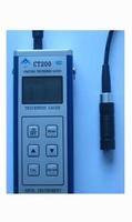 CT200磁性测厚仪 CT200