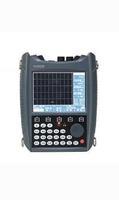 CUD220便携式超声波探伤仪 CUD220