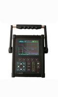 CUD260超声波探伤仪 CUD260