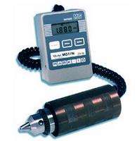 MGT系列数显扭矩测量仪 MGT