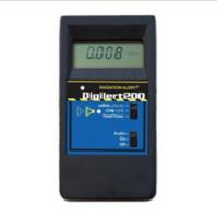 Digilert 200数字式射线检测仪 Digilert 200