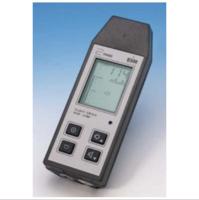 FH40GL-10多功能辐射测量仪 FH40GL-10