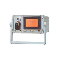 A2M4000全功能环境辐射监测仪 A2M4000