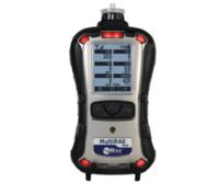 MultiRAE Pro 六合一射线/ 气体检测仪 MultiRAE Pro