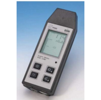 FH40G-L多功能辐射测量仪 FH40G-L