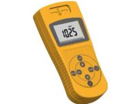 910型多功能数字核辐射仪 910